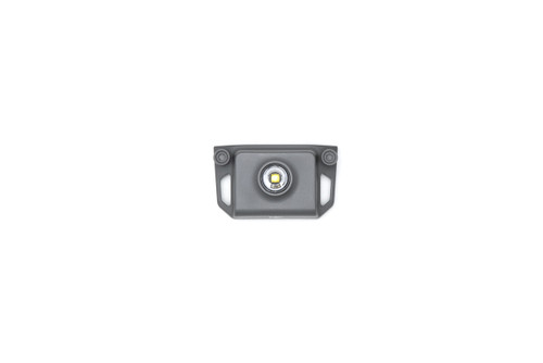 Mavic 2 Enterprise Beacon