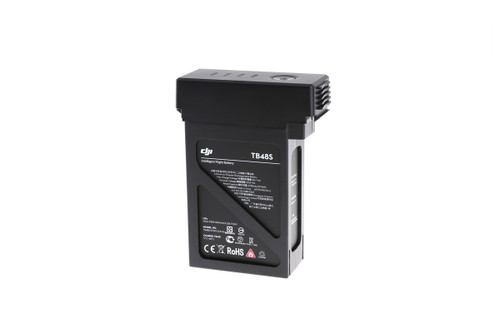 Matrice 600 - TB48S Intelligent Flight Battery