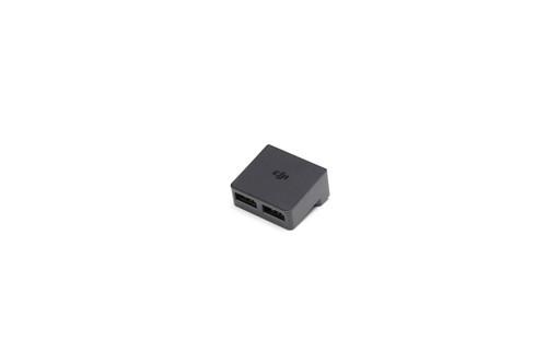 Mavic 2 Battery to Power Bank Adaptor