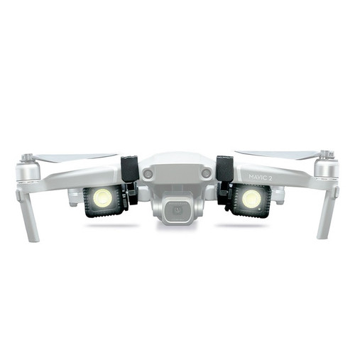Lume Cube Kit for DJI Mavic 2