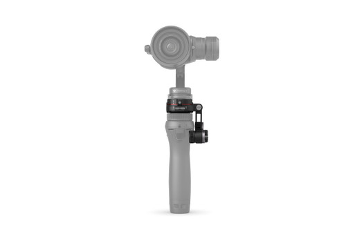 Osmo - X5 Adapter