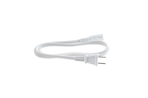 Phantom 4 - 100W AC Power Adapter Cable