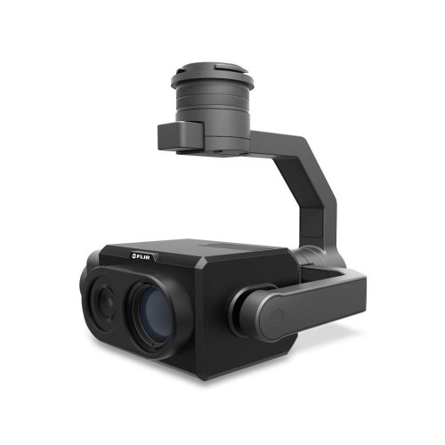 FLIR TZ20 Gimbal and Camera
