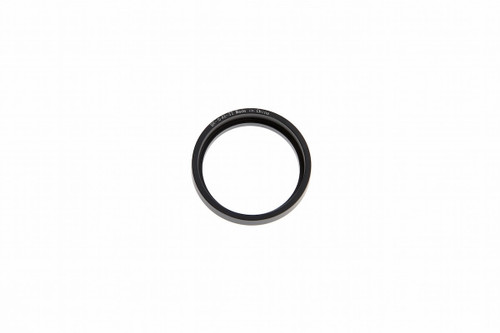 Zenmuse X5 Balancing Ring for Olympus 17mm f1.8 Lens