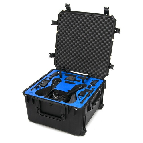 GPC Matrice 300 Case