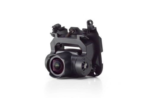 DJI FPV Gimbal and Camera
