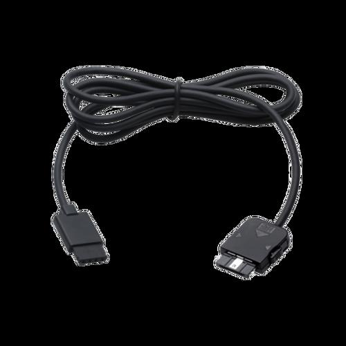 Focus Handwheel Inspire 2 Remote CAN Bus Cable (1.2m)