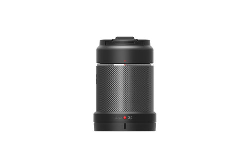 Zenmuse X7 - DL 24mm F2.8 LS ASPH Lens