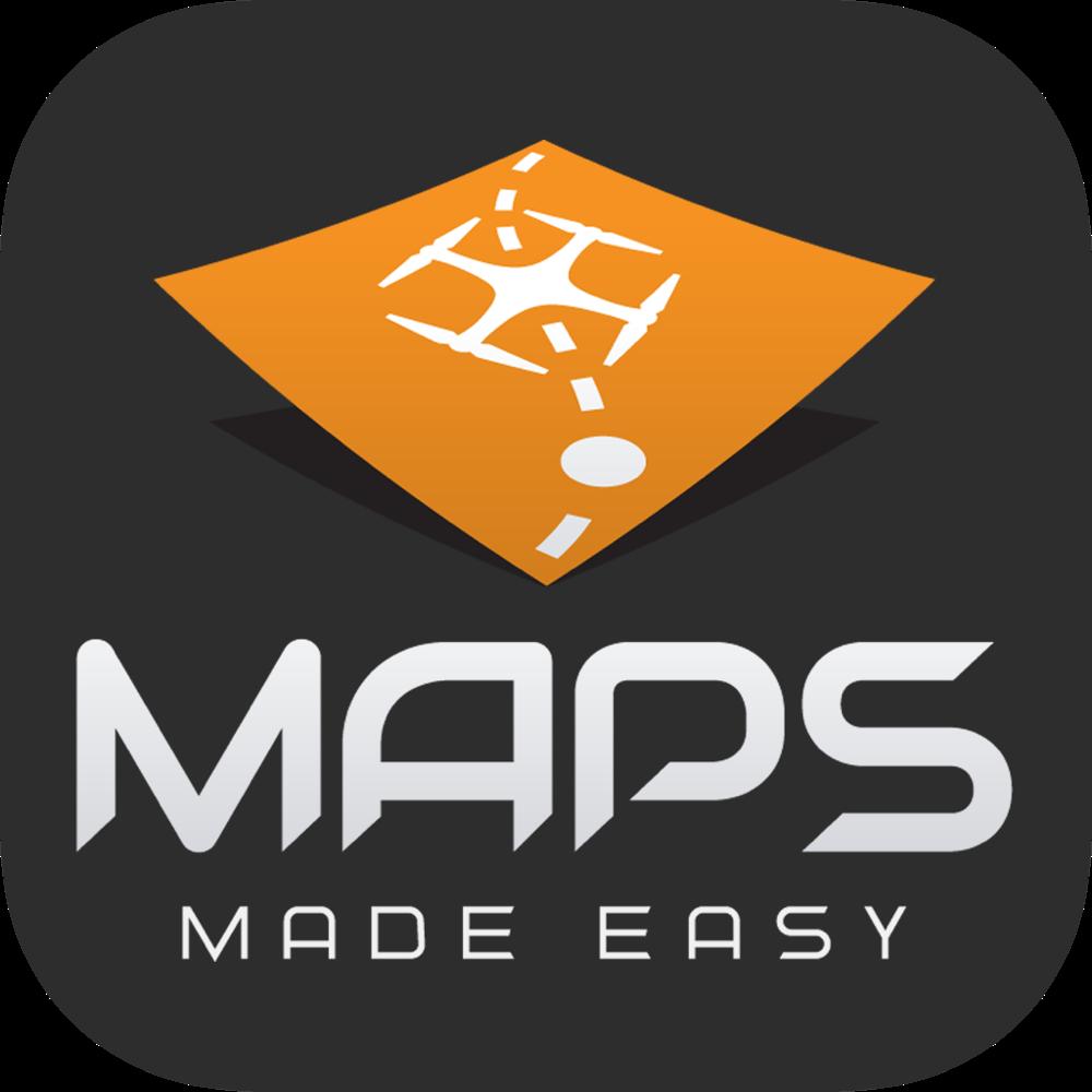 map-pilot-for-dji.png
