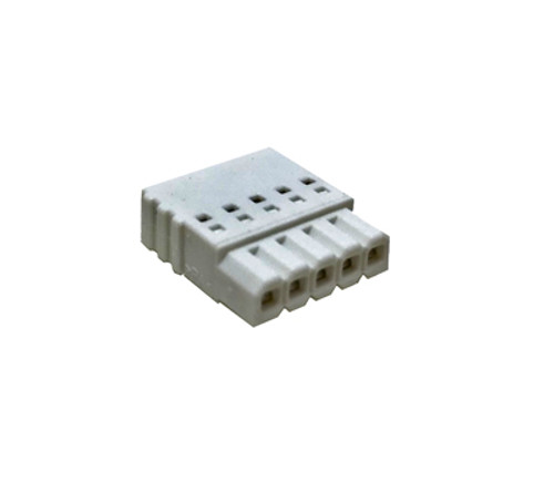 IoT Connector Mating Plug - FX30