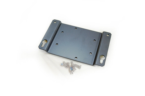 AirLink Mounting Bracket For LS300
