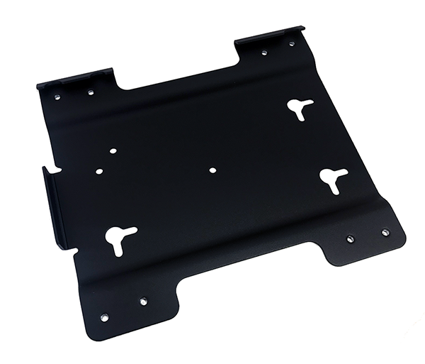 AirLink MG90 Mounting Bracket