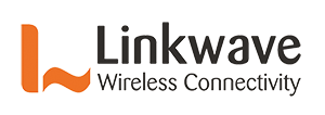Linkwave Technologies Ltd.