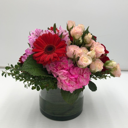 All About You Bouquet