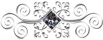 natural-stone-jewelry-divider.jpg