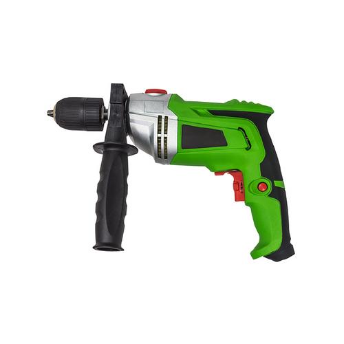 240V 3.3kg Corded SDS Plus Drill