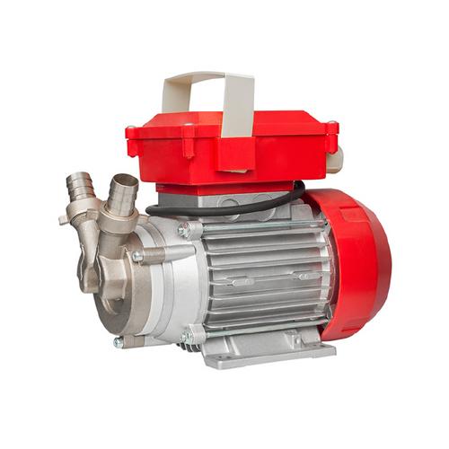2800W Generator