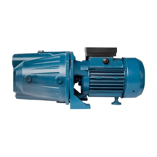 3000W Generator