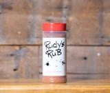 Rudy's Rub