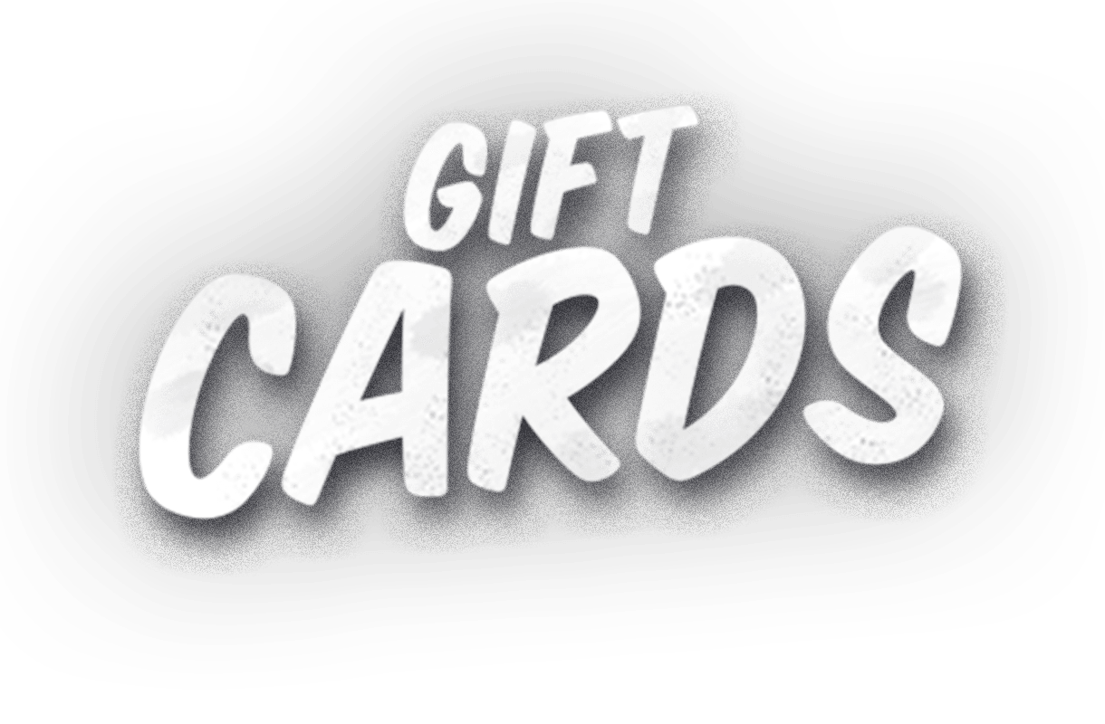 txt-gift-cards
