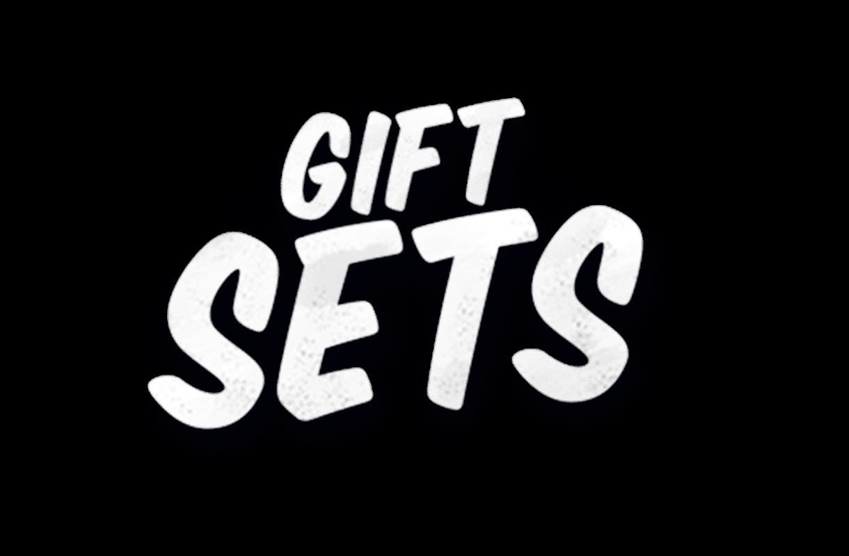 txt-gift-sets
