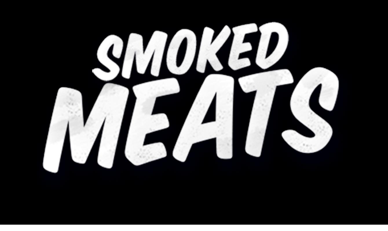 txt-smoked-meats