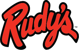 Rudy's Real Texas Bar-B-Q