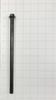 Rear Axle Bolt M12 X 1.75 X 260 for 80/105/E1000