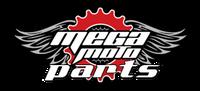 Mega Moto Parts