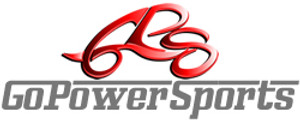 GoPowerSports