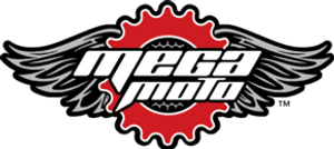 Mega Moto