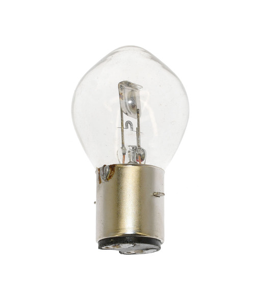 Mega Moto B212 Headlight Bulb