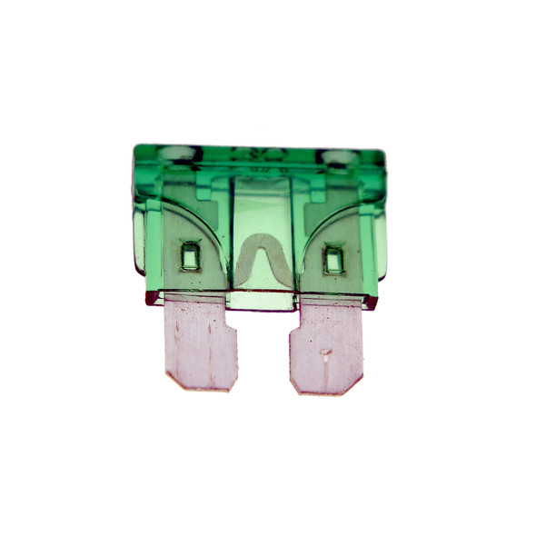 30A Blade Fuse