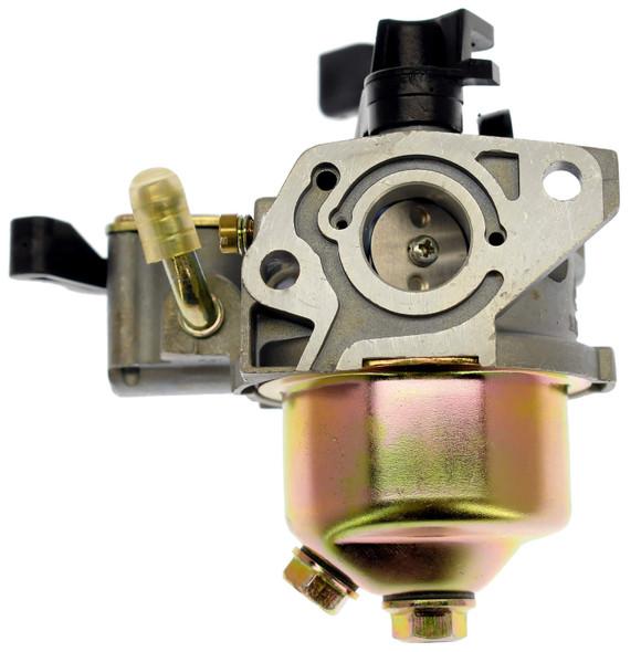Carburetor for the Mega Moto B80, B105 & K80 Go-Kart