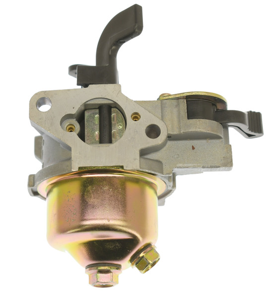 Carburetor for the Mega Moto B80, B105 & K80 Go-Kart
