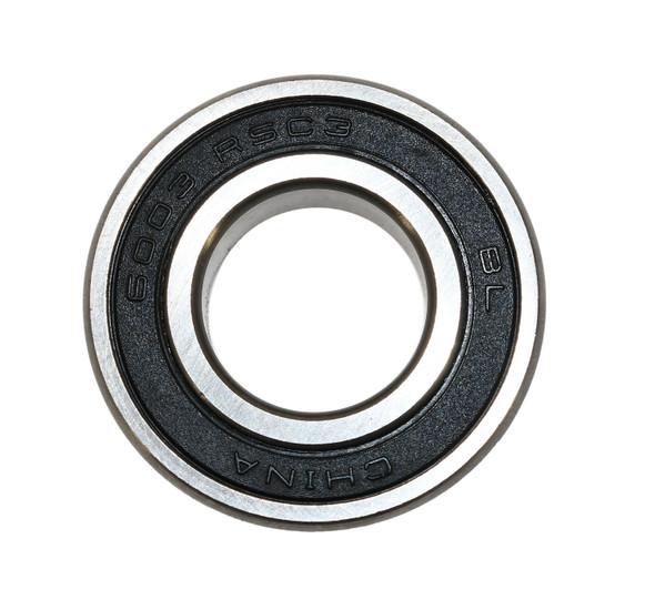 Sealed Ball Bearing 6003-RS