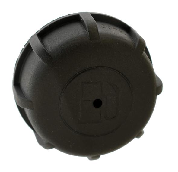 20-10040-00  -  CAP, PLASTIC FUEL FILLER W/GASKET LIFAN 79.5 CC 152-F