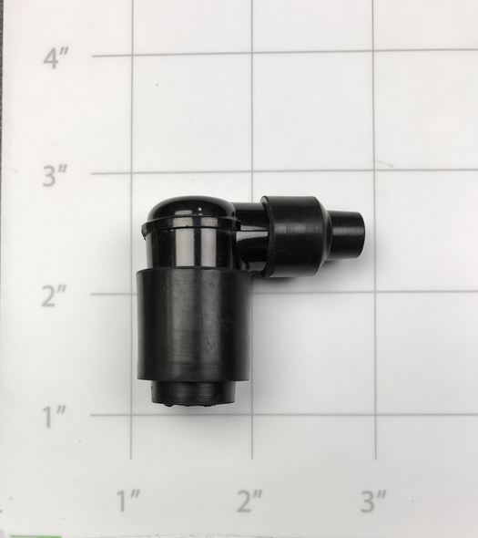 20-10030-00  -  CAP, SPARK PLUG (COMPATIBLE WITH B80/B105)