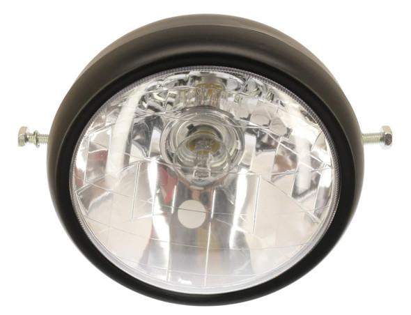 Mega Moto B212PRO Headlight