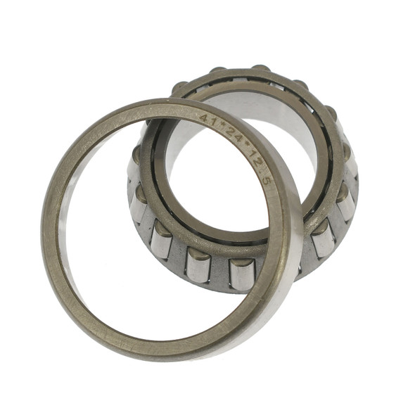 Mega Moto B212MX Lower Tappered Roller Bearing