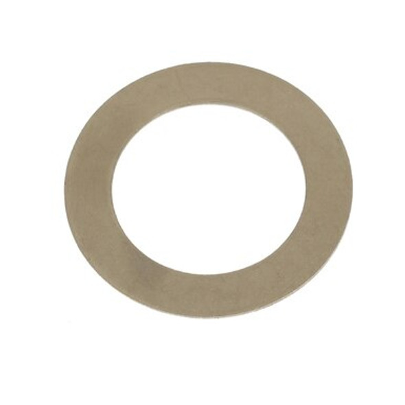 B212 Steering Nut Washer