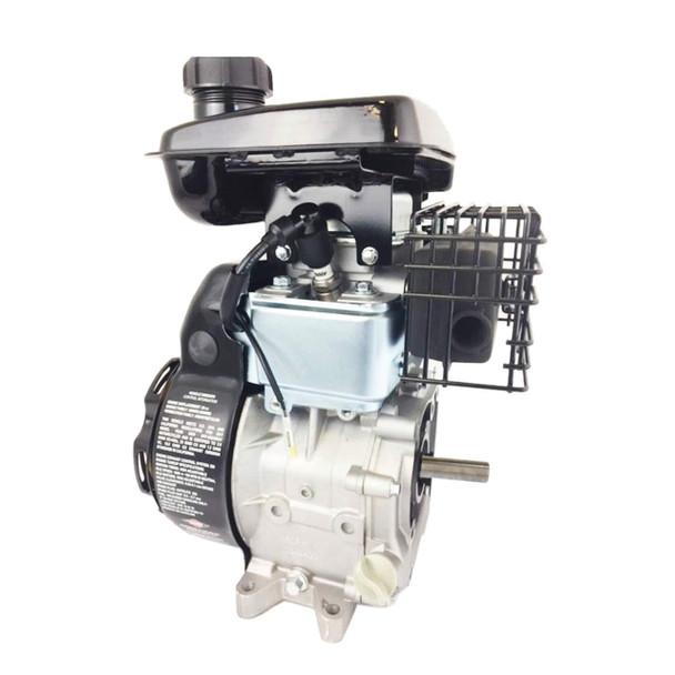 20-10000-00  -  ENGINE, 79.5CC LIFAN 152-F MM-B80
