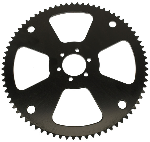 75T Sprocket for Mega Moto B80 & B105 Mini Bike