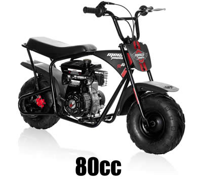 80cc.jpg