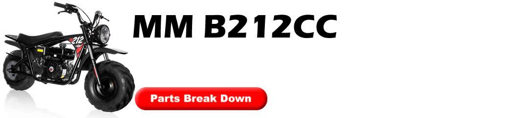 b212.jpg
