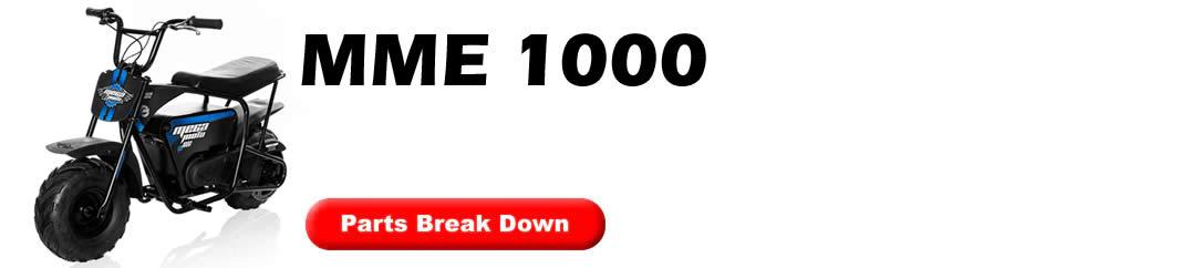 e1000.jpg