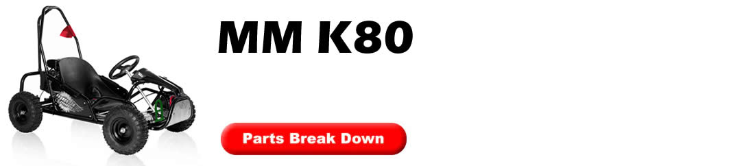 k80.jpg