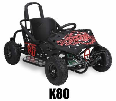 k80breakdown2.jpg