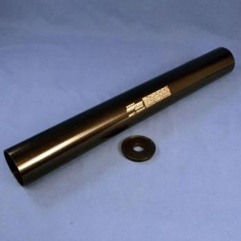 75mm 5120 N-sec Casing (Includes Forward Seal Disc)
