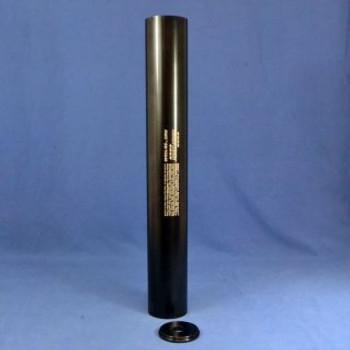 98mm 10240 N-sec Casing (Includes Forward Seal Disc)